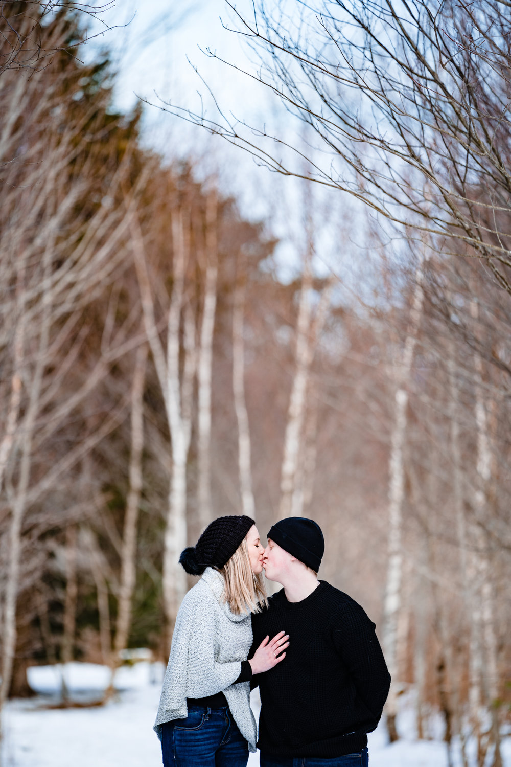 Haley&Brandon (15 of 64)halifax-novascotia-engagementphotography-wedding-foxandfellow-Ottawa-winter.jpg