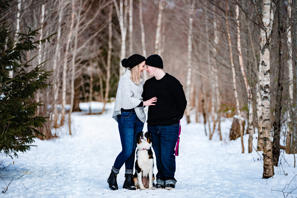 Haley&Brandon (16 of 64)halifax-novascotia-engagementphotography-wedding-foxandfellow-Ottawa-winter.jpg