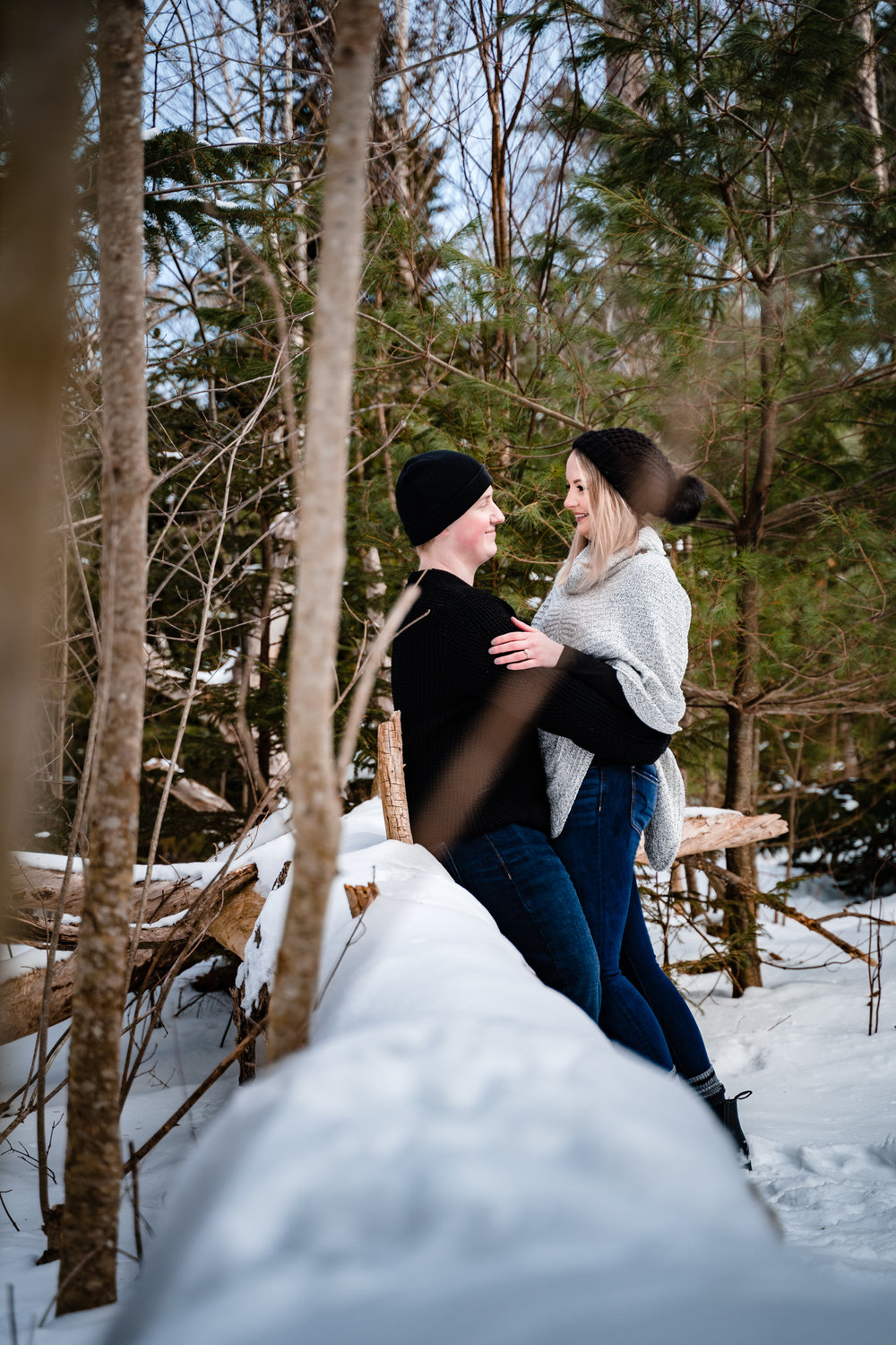 Haley&Brandon (21 of 64)halifax-novascotia-engagementphotography-wedding-foxandfellow-Ottawa-winter.jpg