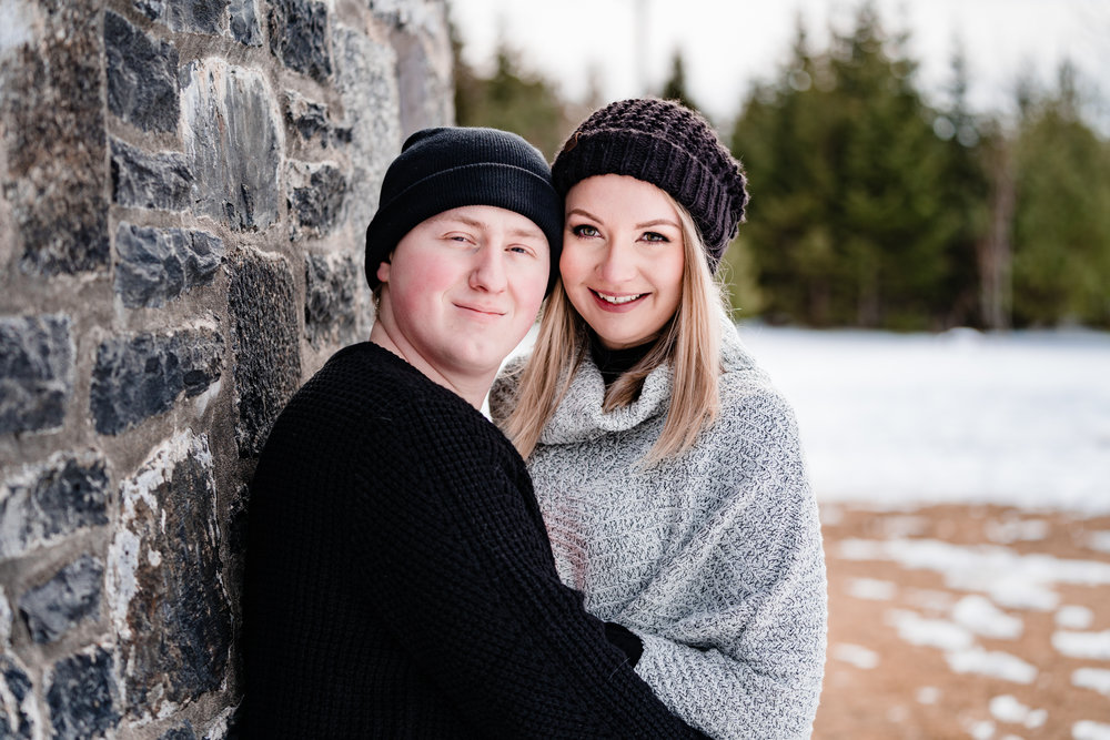 Haley&Brandon (27 of 64)halifax-novascotia-engagementphotography-wedding-foxandfellow-Ottawa-winter.jpg
