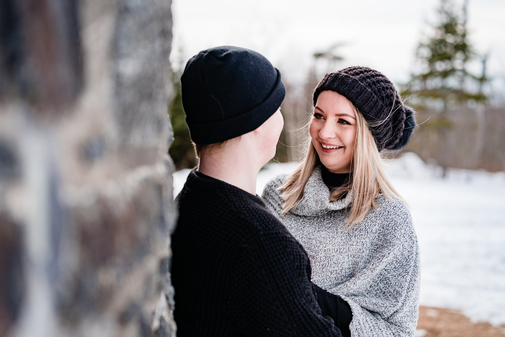Haley&Brandon (28 of 64)halifax-novascotia-engagementphotography-wedding-foxandfellow-Ottawa-winter.jpg