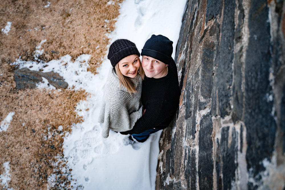Haley&Brandon (30 of 64)halifax-novascotia-engagementphotography-wedding-foxandfellow-Ottawa-winter.jpg