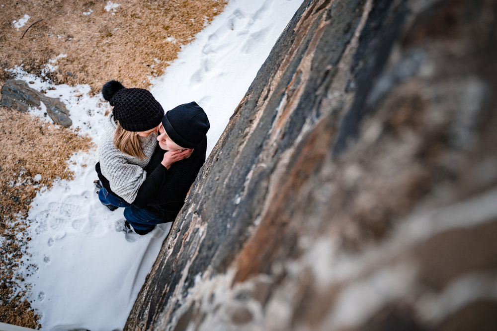 Haley&Brandon (31 of 64)halifax-novascotia-engagementphotography-wedding-foxandfellow-Ottawa-winter.jpg