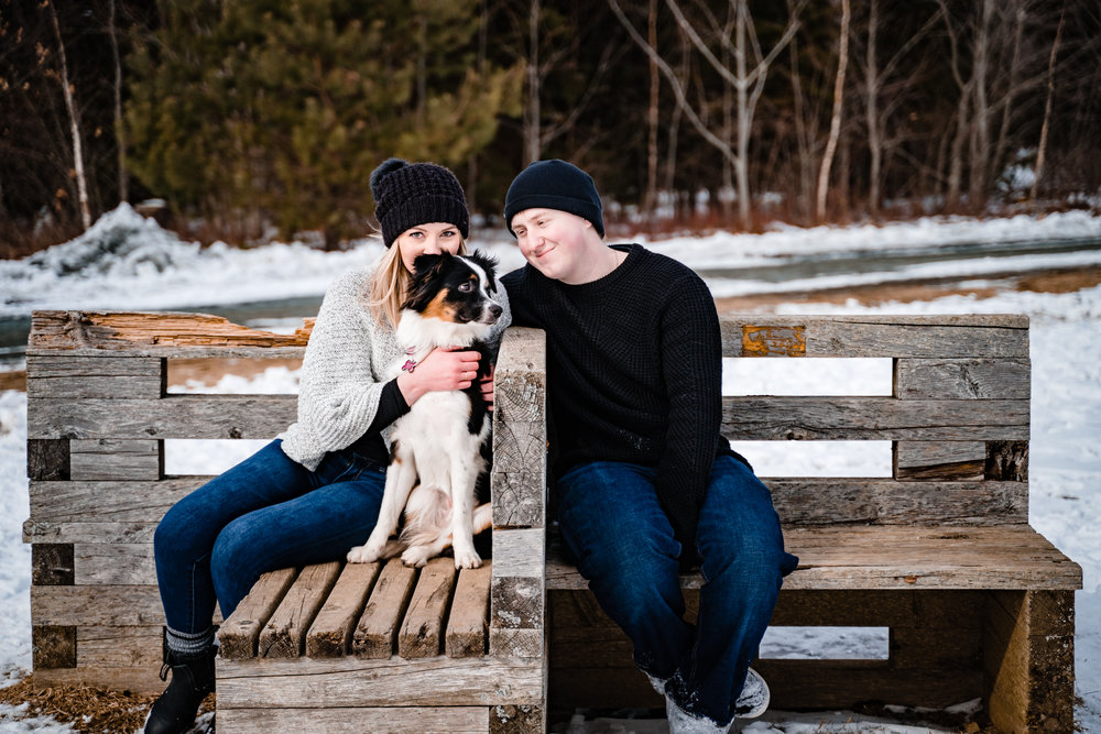 Haley&Brandon (35 of 64)halifax-novascotia-engagementphotography-wedding-foxandfellow-Ottawa-winter.jpg