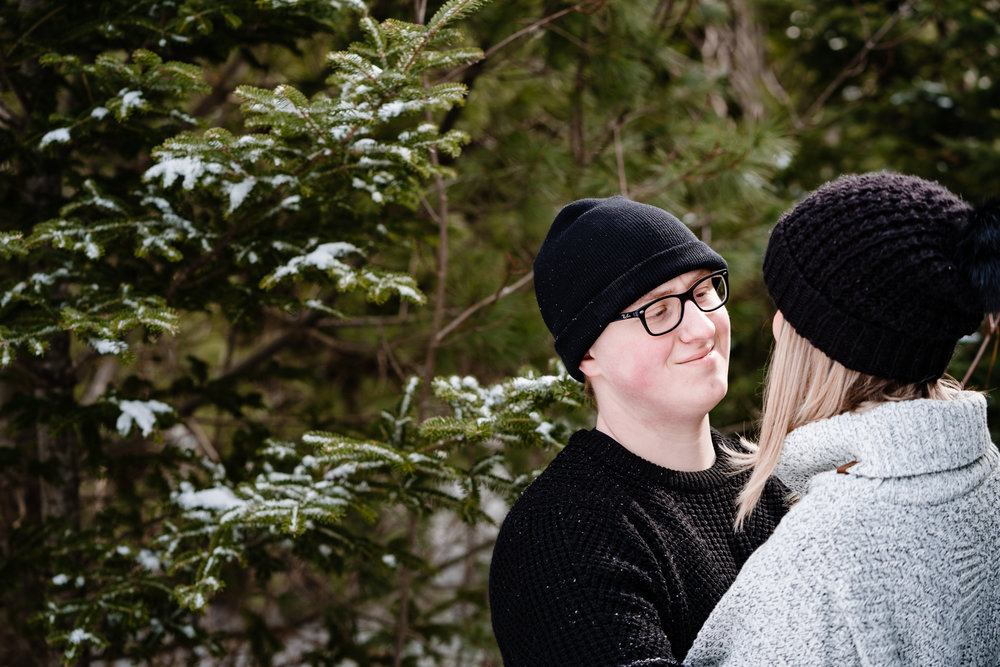 Haley&Brandon (47 of 64)halifax-novascotia-engagementphotography-wedding-foxandfellow-Ottawa-winter.jpg