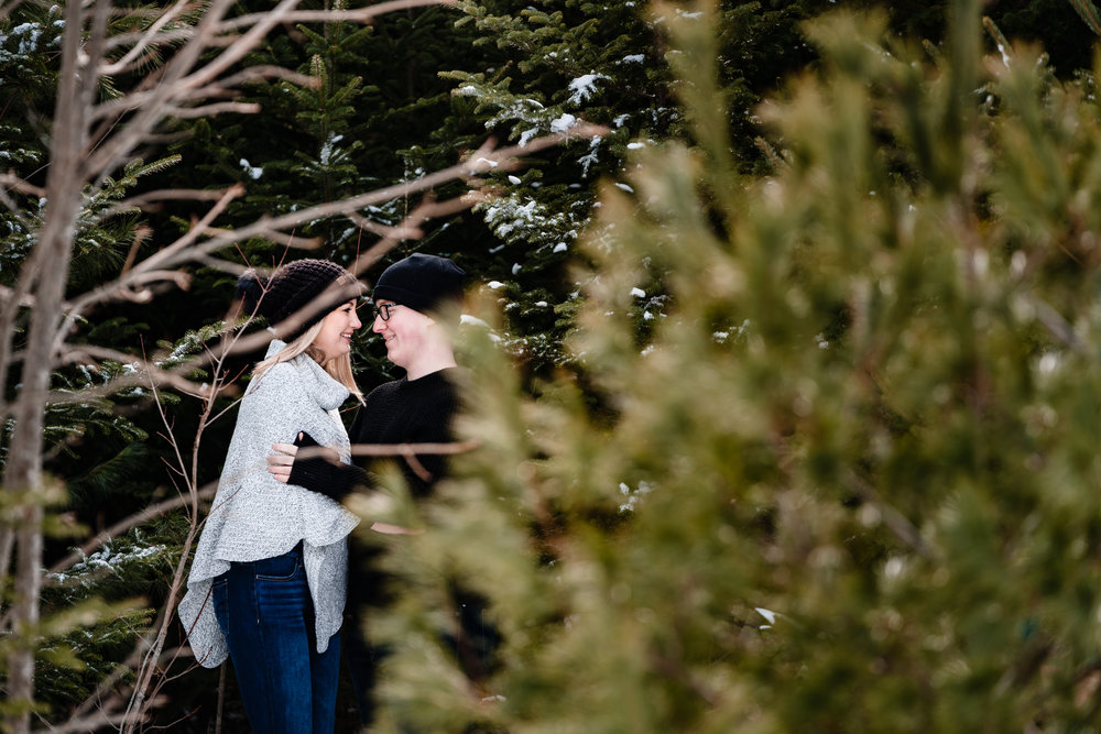 Haley&Brandon (54 of 64)halifax-novascotia-engagementphotography-wedding-foxandfellow-Ottawa-winter.jpg