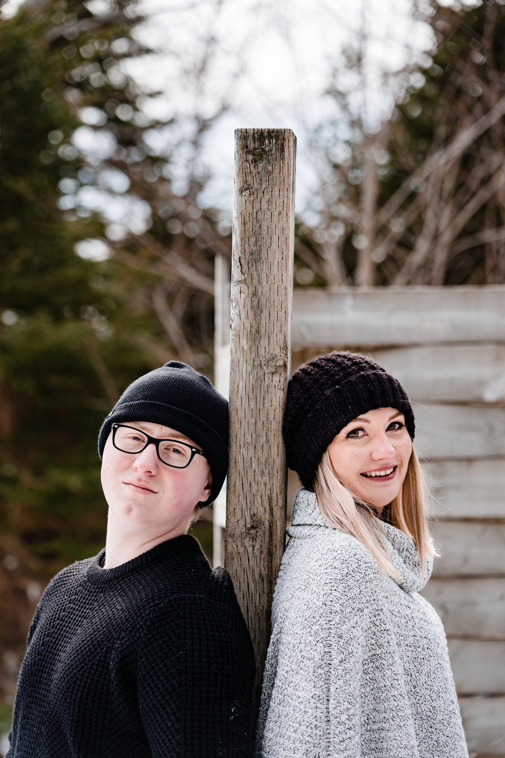 Haley&Brandon (55 of 64)halifax-novascotia-engagementphotography-wedding-foxandfellow-Ottawa-winter.jpg