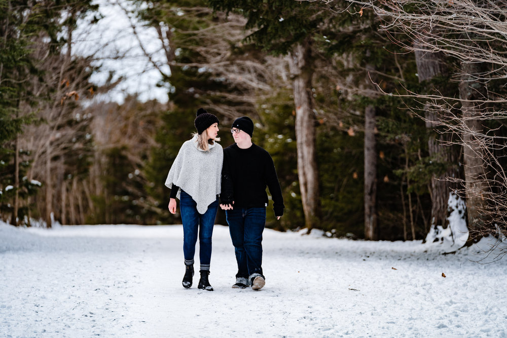 Haley&Brandon (63 of 64)halifax-novascotia-engagementphotography-wedding-foxandfellow-Ottawa-winter.jpg