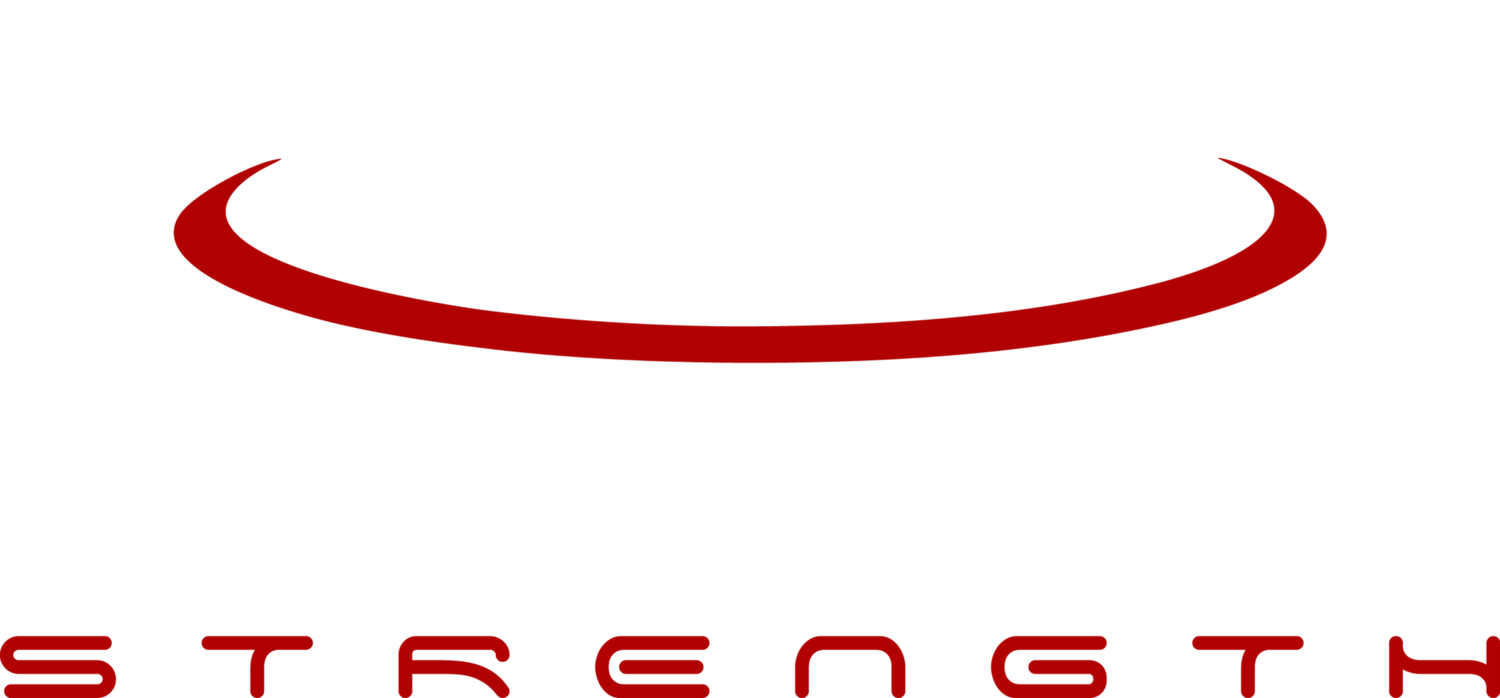 Houston Strength
