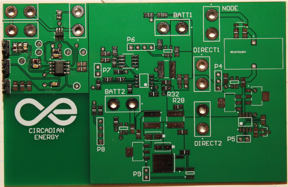 electronics_2.png