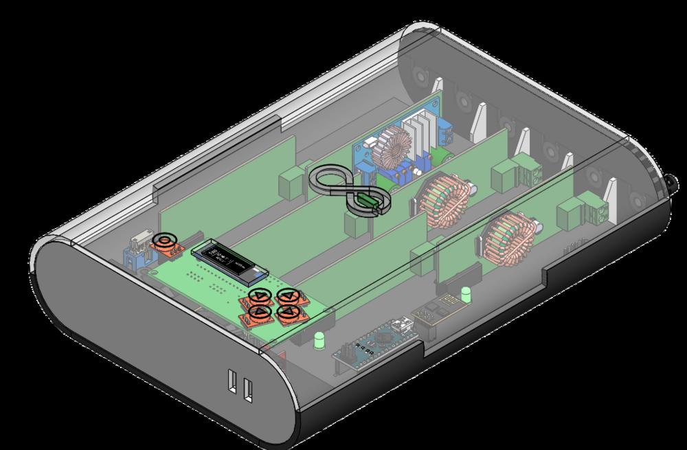electronics_3.png