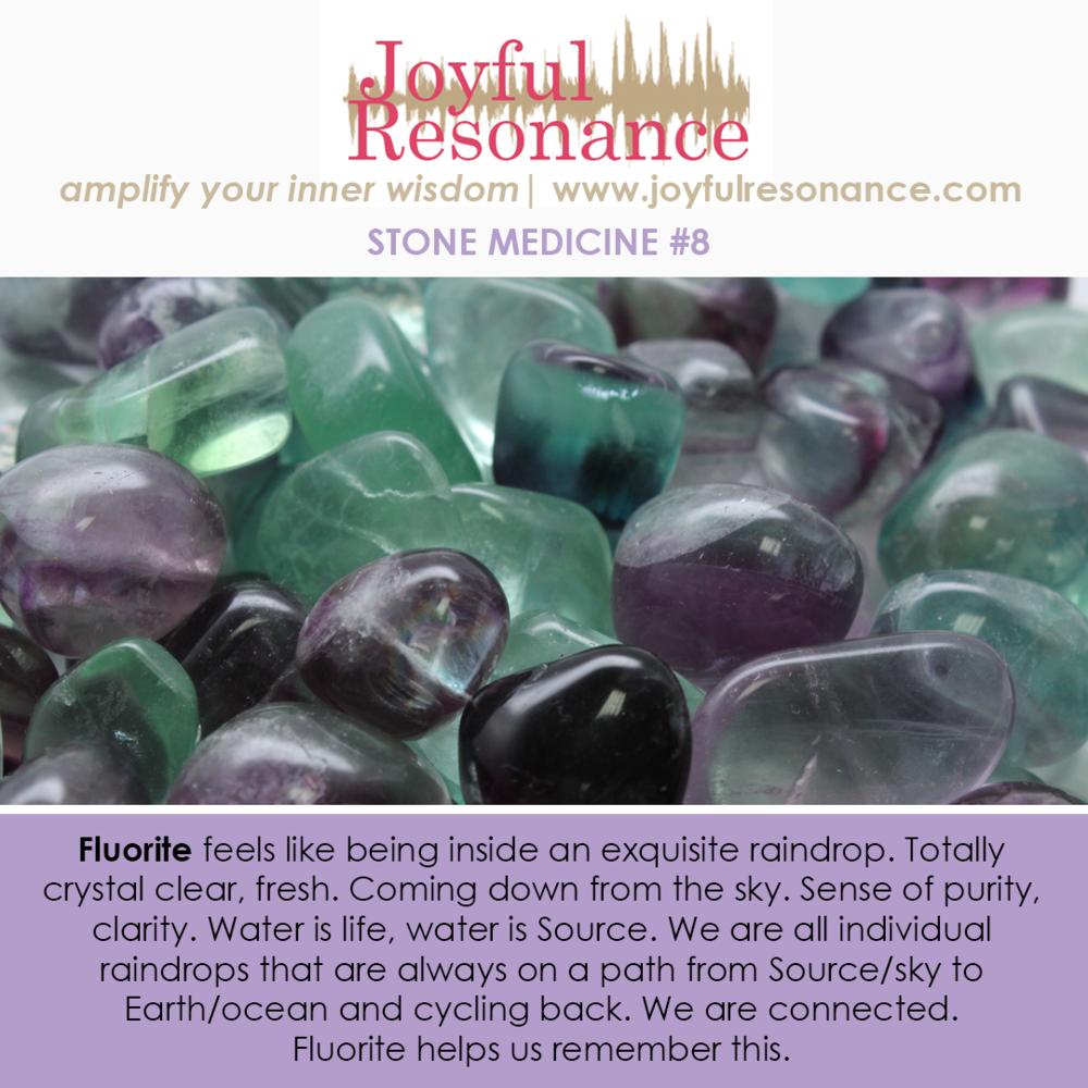 fluorite stone.png