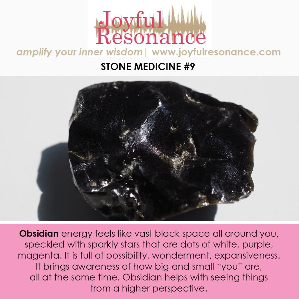 obsidian meme 9.png