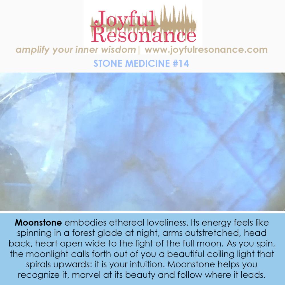 moonstone meme 14.png