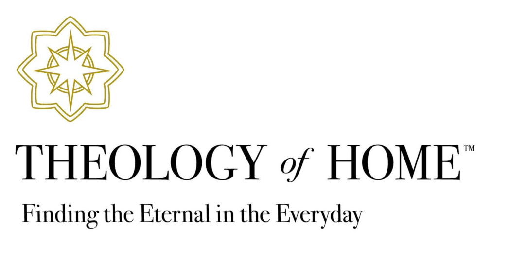 Theology of Home Mercantile