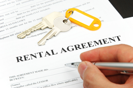 rental-agreement 2.jpg