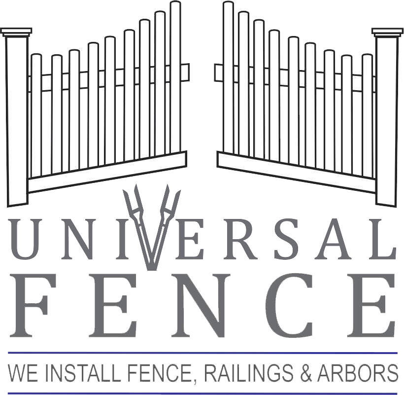 Universal Fence