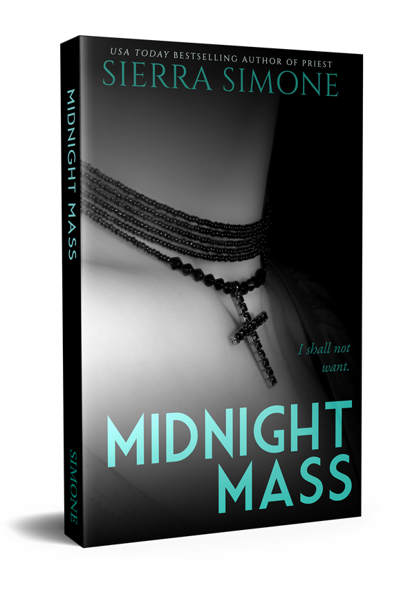 midnight mass hardcover 3d.png
