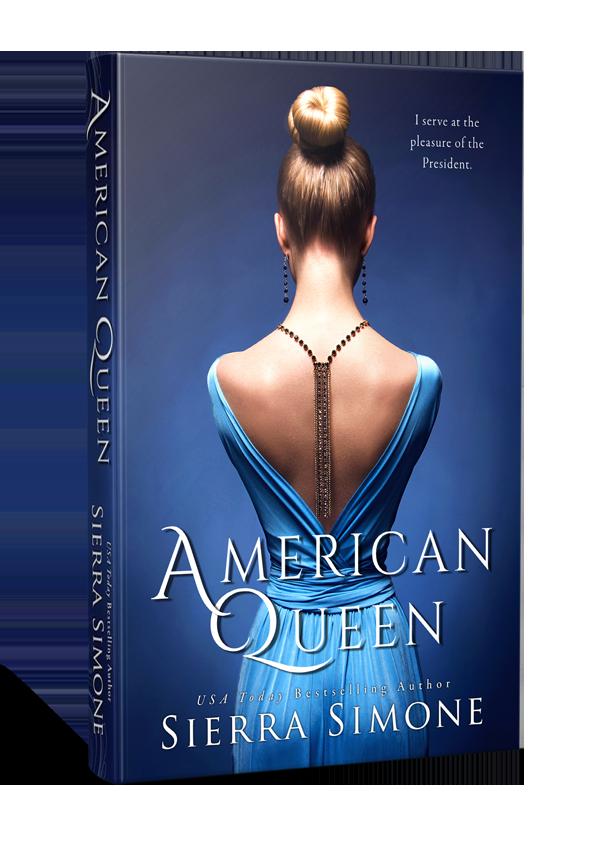 american queen hardcover 3d.png