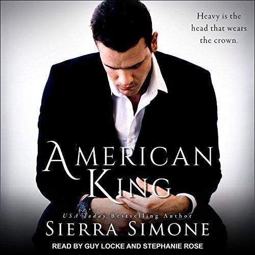 american king sierra.jpg