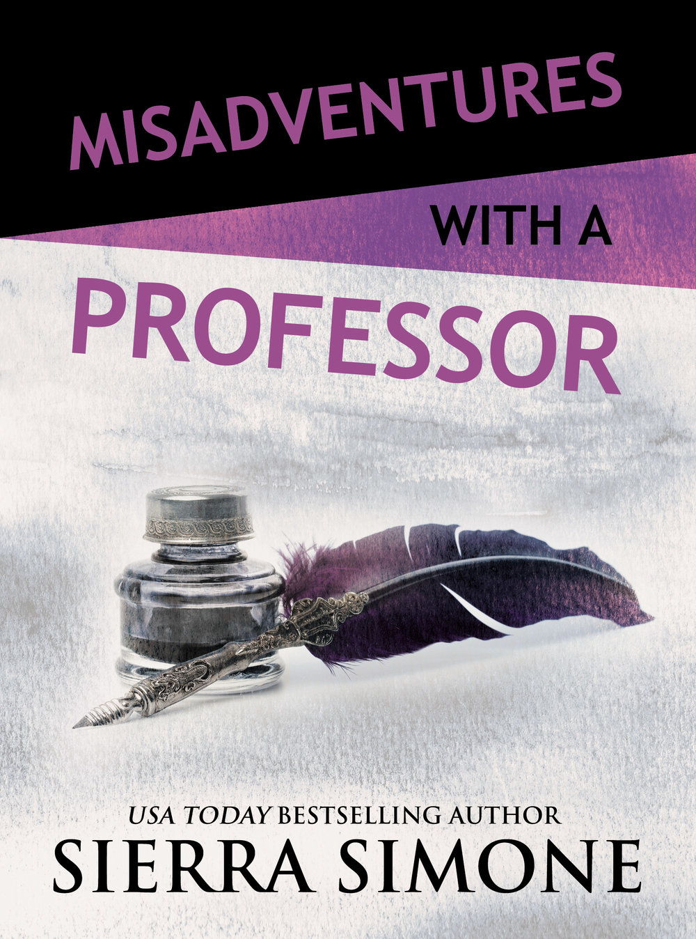 Misadventures with a Professor Cover.jpg