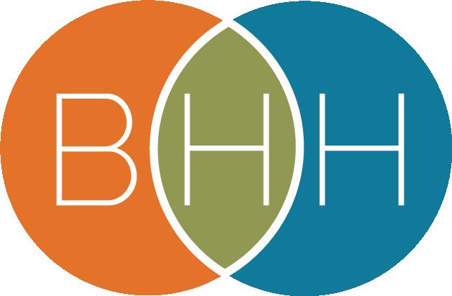 BHH logo FINAL.png