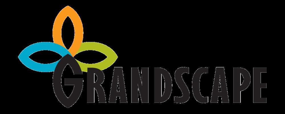 Grandscape-logo.png