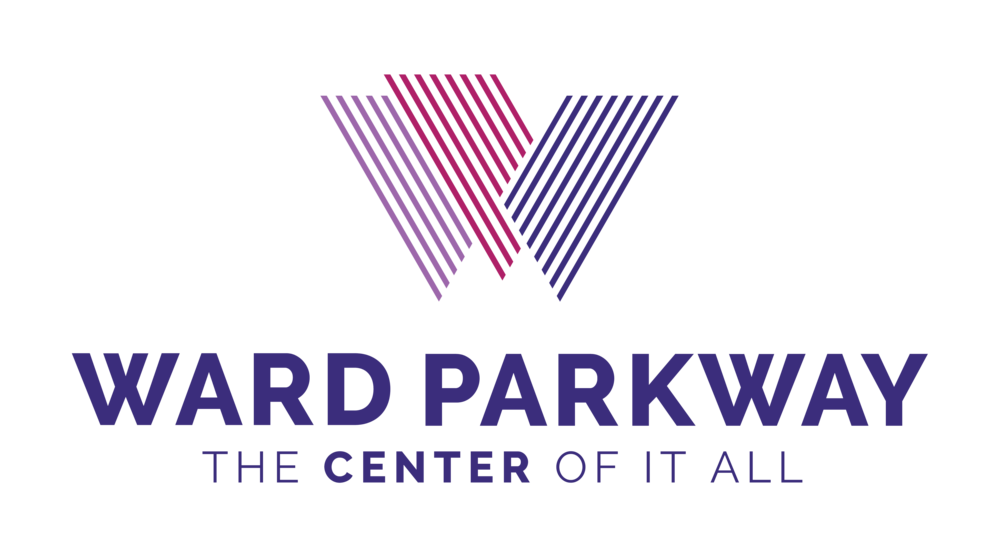 WardParkway_primary_CMYK.png