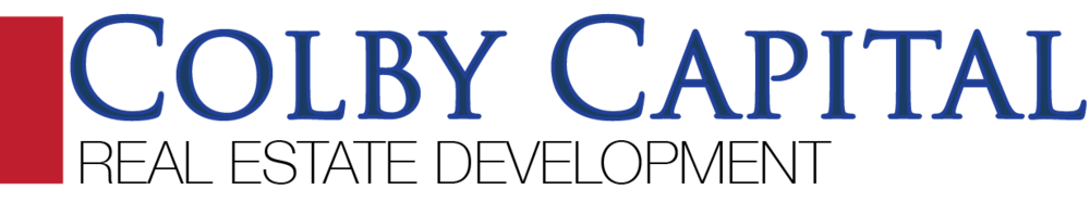 Colby Capital Logo.png