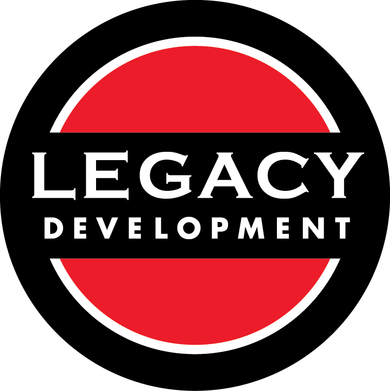 Legacy_Development_Logo.png