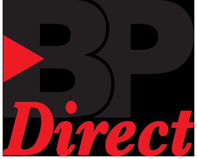 BPDirect_Logo1.png
