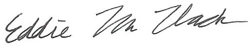 Ed's signature scan.JPG