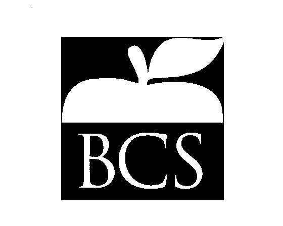 BCS logo only.JPG