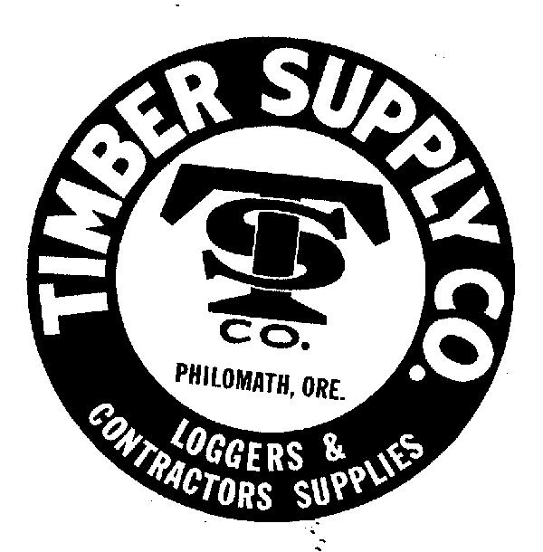 timber supply.jpg