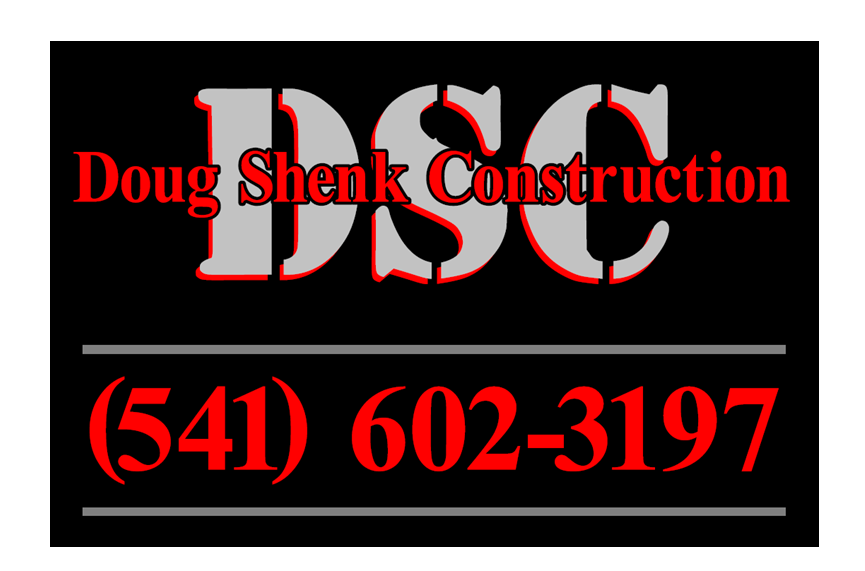 Doug Shenk Construction.PNG