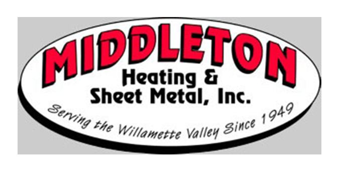 Middleton Heating.PNG