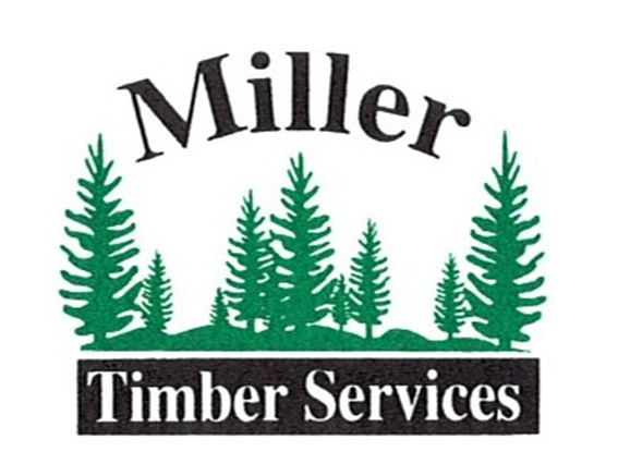 Miller Timber Services.PNG