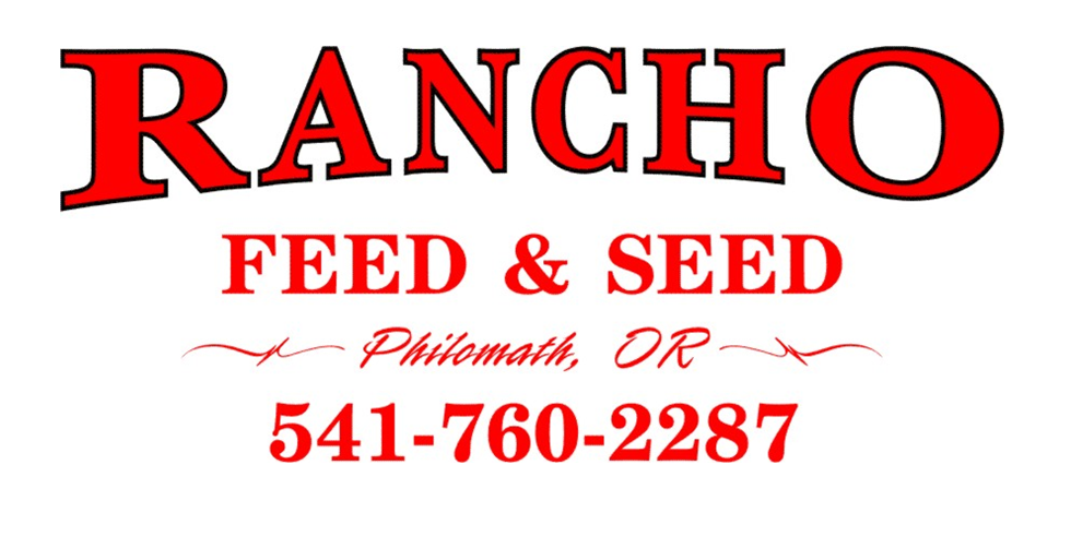 Rancho Feed and Seed.PNG