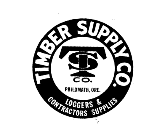 Timber Supply.PNG