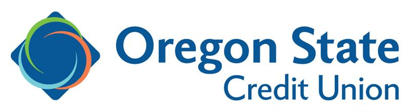 Oregon State Credit Union.jpg