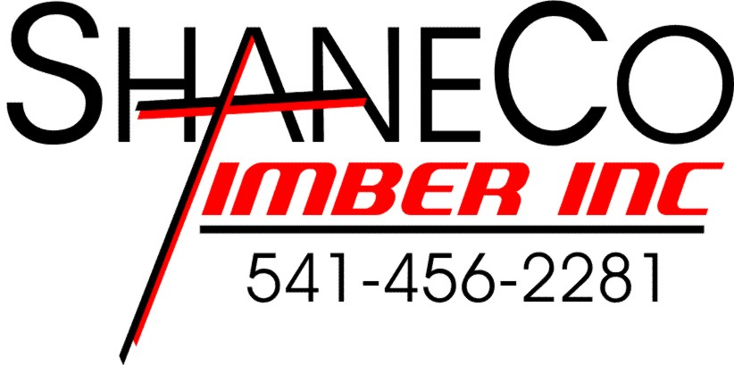 ShaneCo Timber.jpg