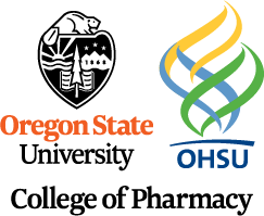 OSU Pharmacy.png