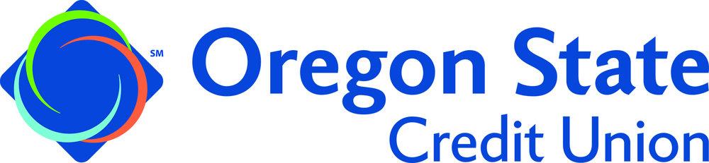 2015_OSCU_Logo.jpg