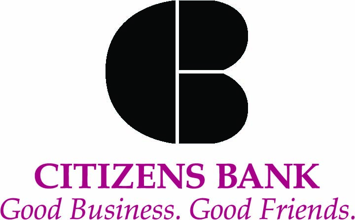 citizens bank 2017.jpg