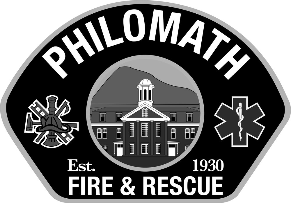 Philomath Fire & Rescue.JPG