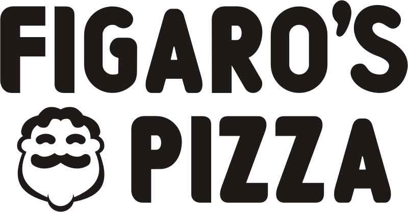 PYAC Figaro's Pizza.jpg