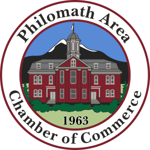 Philomath Chamber.png