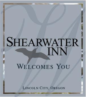 Shearwater Inn.jpg