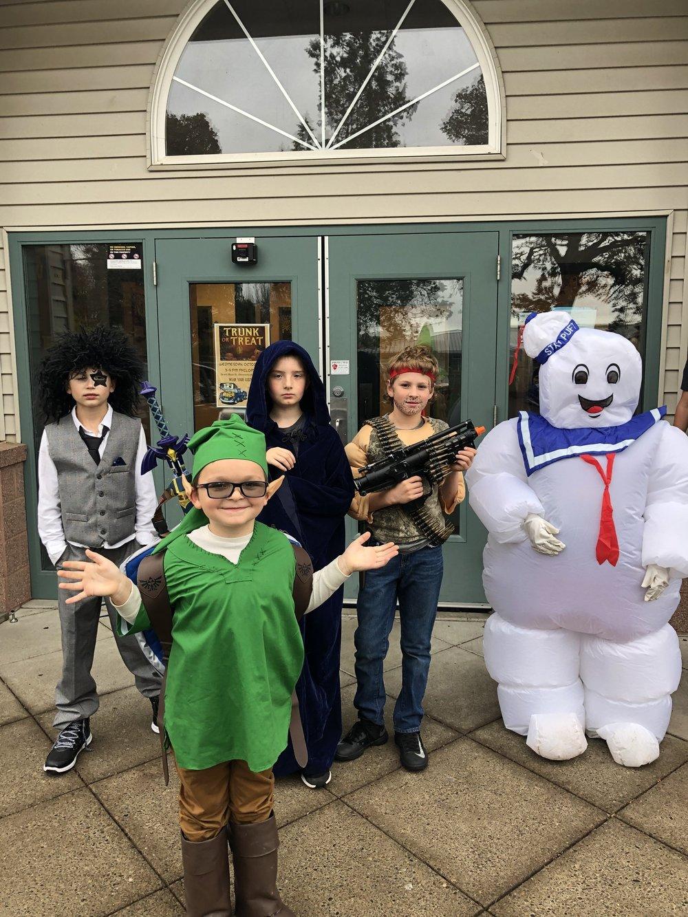 2018 Halloween kids.jpg