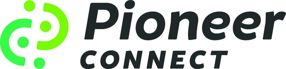 Pioneer Connect 2018.jpg